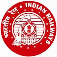 Railway Recruitment Cells, RRC, Indian Railways, RAILWAY, Railway, freejobalert, Latest Jobs, Hot Jobs, 10th, ITI, Group D, rrc logo