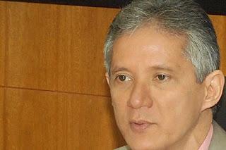 NG Cortiñas califica inconstitucional ley de lavado de activos