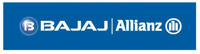 (Bajaj Allianz) Job Recruitment 2017
