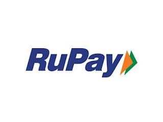 'RuPay PoS'—By RuPay and RBL Bank