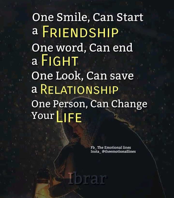 life quotes in english with images 2021   20+ best life quotes in english