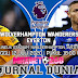 Prediksi Wolverhampton Wanderers Vs Everton 12 Juli 2020 Pukul 18.00 WIB