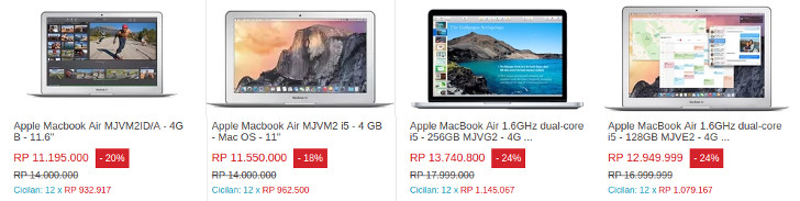 diskon-macbook-air-super-murah