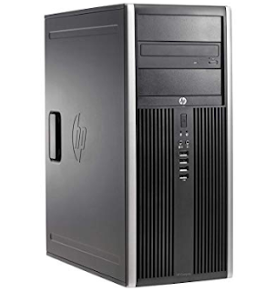 Télécharger Pilote HP Compaq 8200 Elite pour Windows 7 , Complet Pilote pour Bluetooth, Pilot pour Carte Graphique, Pilote pour Carte Son, Pilote pour Réseau.