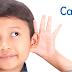 別讓中耳積水影響聽力,請看國際治療指引