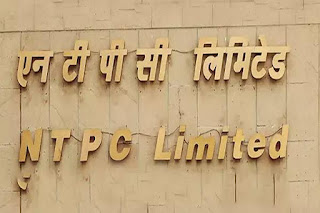 ntpc-close-tie-up-with-bgr