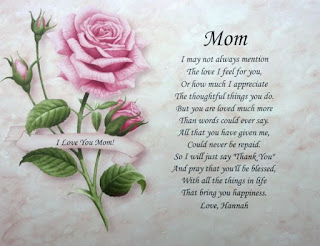 Mothers Day Heart Touching Wishes - Mothers Day Wishes
