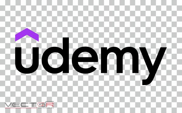 Udemy (2021) Logo - Download .PNG (Portable Network Graphics) Transparent Images
