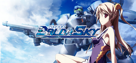 baldr-sky-pc-cover