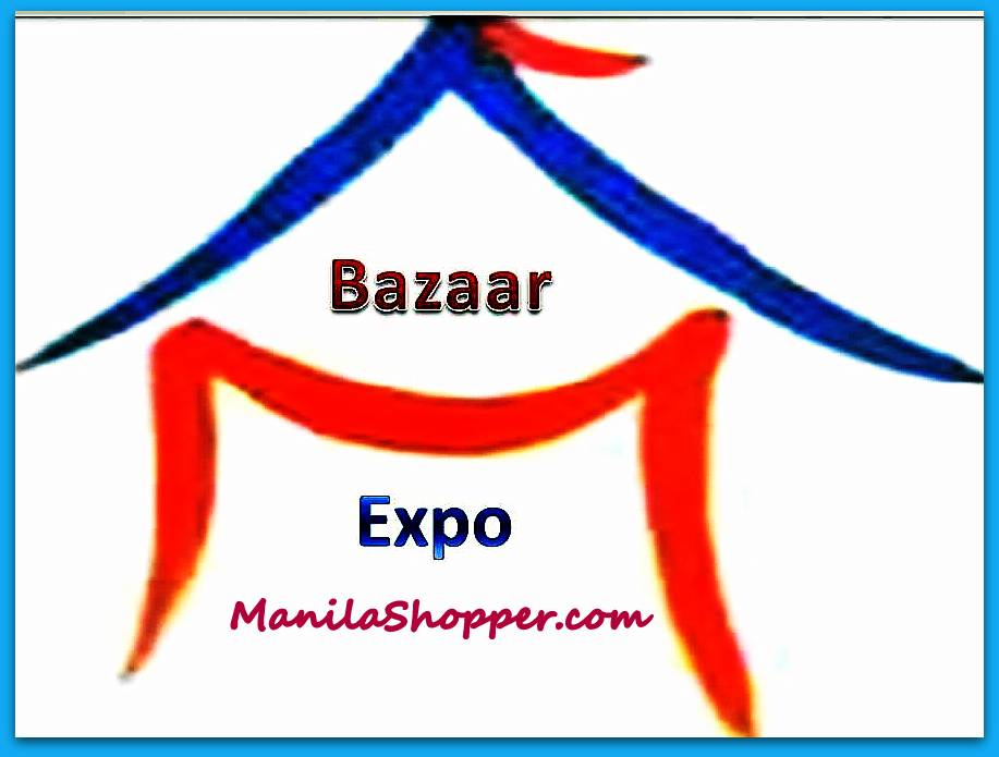 c493854b10b2 Notes  1) To bazaar   event organizers...if you want your event listed  here
