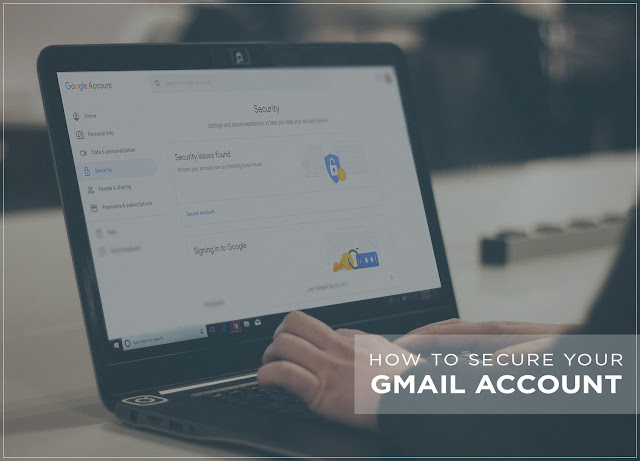 How-To-Secure-Your-Gmail-Account