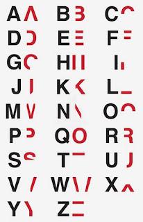 como a pessoa com dislexia lê