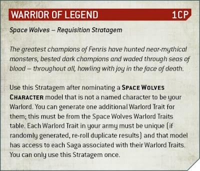 estratgemas lobos espaciales