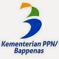 Gambar untuk Pengumuman Hasil Akhir TKB CPNS 2014 Kementerian PPN rekrutmen.bappenas.go.id