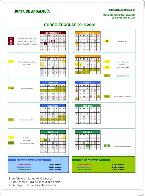 https://sites.google.com/site/jefaturadelperoxil/_/rsrc/1435781522973/home/calendario-escolar-2012-2013/calendarioescolar20152016.png