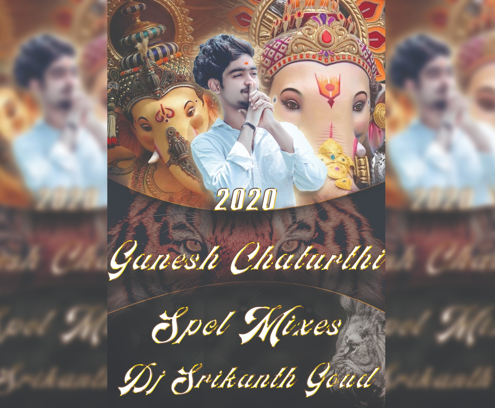 Ganesh Dj Songs Download, Ganesh Dj Songs Telugu, Ganesh Dj Songs 2019, Ganesh Dj Songs 2018, Ganesh Dj Songs Telugu 2018, Ganesh Dj Songs Download Telugu, Ganesh Dj Songs Mp3, Ganesh Dj Songs Remix, Ganesh Dj Songs New, Ganesh Dj Songs Video, Ganesh Dj Songs Audio, Ganesh Dj Songs Audio Download, Ganesh Dj Songs Audio Telugu, Ganesh Dj Songs Aarti, Ganesh Dj Songs And Remix, Ganesh Dj Songs And Chatal Band, Ganesh Dj Audio Songs Telugu Download, Ganesh Dj All Songs Download, Dj Ganesh Aarti Song Download, Ganesh Chaturthi Dj Song All, Ganesh A Dj Songs, Download The Ganesh Dj Songs, Ganesh Dj Songs Bass, Ganesh Dj Songs Bhojpuri, Ganesh Dj Songs Band, Ganesh Dj Songs Banjara, Ganesh Dj Songs Bajrang, Ganesh Dj Songs Bajarangi, Ganesh Dj Songs Bajrangbali