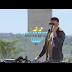 VIDEO | Kings Music (Alikiba, Abdukiba, Killy, Cheed, K2ga) - Toto | Download/W