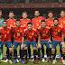 A spanyolok kőkemény mérkőzésekkel hangolódnak az EB-re