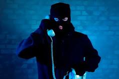 Waspada ! Modus Penipuan Lewat Telepon Seluler