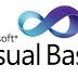 Definisi (Pengertian) Pemograman Visual Basic 6.0 Menurut Para Ahli dan contohnya terbaru
