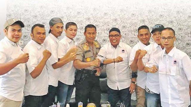 Ubah Waria Jadi Pria Tulen, Aceh Dinilai Komnas HAM Intoleran dan Pelanggar HAM Berat