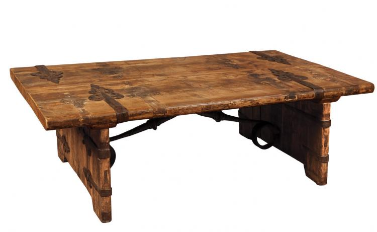 Dining Table: Dining Table Coffee Table Combo