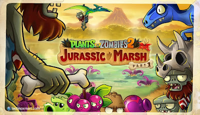 plants vs zombies 3,           best android games to download