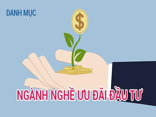 Huong-dan-thue-TNDN-doi-voi-DN-thuoc-linh-vuc-cong-nghe-cao