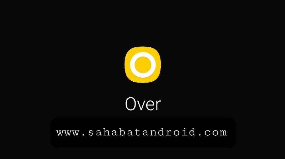 Aplikasi Premium Terbaik Untuk Membuat Desain Di Android