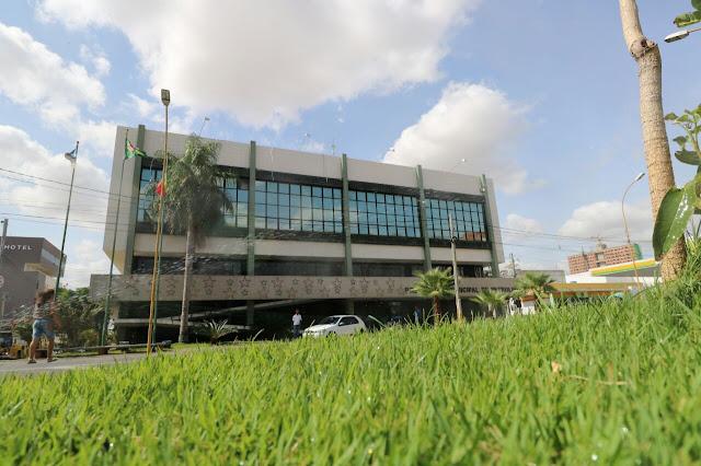 Petrolina continua na liderança do estado no ranking de geração de empregos