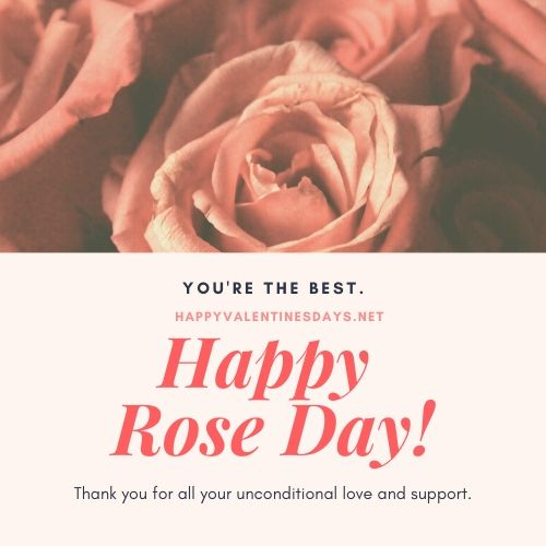 happy-rose-day-2020-images-hd