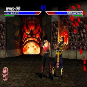download Hokan Monster Slayer pc game full version free
