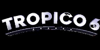 Tropico-6