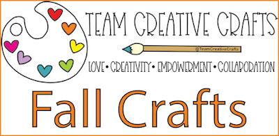 Team Creative Crafts