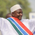 Gambia's president-elect, Adama Barrow  to stay in Senegal until his inauguration amid crisis