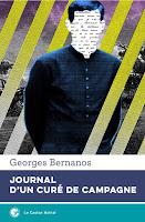 Georges Bernanos Journal d'un curé de campagne Le Castor Astral