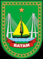 Informasi Terkini dan Berita Terbaru dari Kota Batam