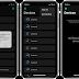 HomeScan-app meet het bereik van je Bluetooth HomeKit-accessoires