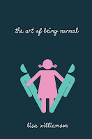 http://nothingbutn9erz.blogspot.co.at/2016/10/the-art-of-beeing-normal-lisa-williamson-rezension.html