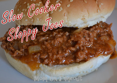 how to make sloppy joes with bbq sauce
