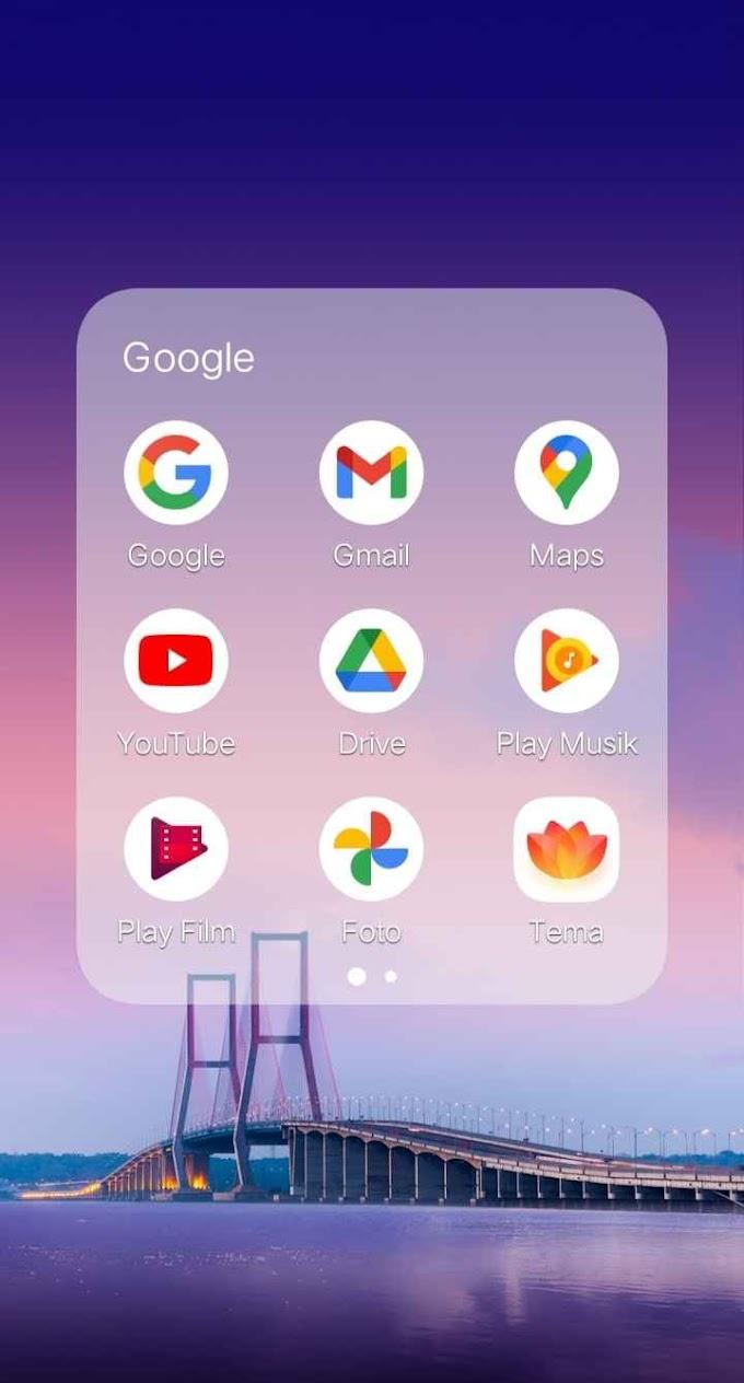 10 Aplikasi Android Google Wajib Instal di Smartphone Kamu
