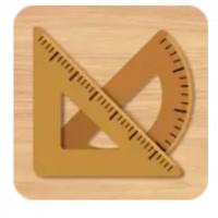 تحميل تطبيق Smart Ruler Pro