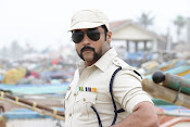 Suriya photos from Singam 3 movie-thumbnail-8