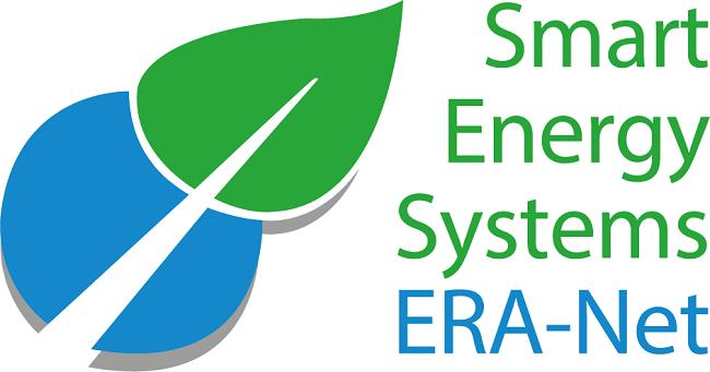 ERA-Net SG+ RegSys - logo