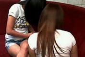 Jeritan Hati Pemandu Karaoke (PK) Setelah Tutupnya Tempat Karaoke di Sarirejo, Rata-rata Kebingungan Cari Kerja