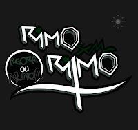 http://musicaengalego.blogspot.com.es/2014/02/rimo-sem-ritmo.html