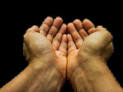 🥀🥀🥀🥀🥀🥀🥀🥀🥀  WAHAI ORANG-ORANG YANG BERLIMPAH HARTA, SEKARANG SAUDARAKU BANYAK YANG MERINTIH & MENANGIS  💦💦💦💦💦💦💦💦💦    ✨ Tadzkiir dari Al Ustadz Aunur Rofiq Bin Ghufron, Lc ( Pengasuh Ma'had Al Furqan Gresik )✨    🥀 Mengapa? Sebab corona mereka harus berdiam dirumah. Para Janda  dan orang orang-orang miskin   kelaparan, karena  tidak ada pekerjaan. Mereka  menanti bantuan saudaranya yang kaya.    💰 Bershodaqoh bukan hanya mendapatkan pahala tetapi bisa menolak balak dan corona juga.     🔹Rasulullah Shallallahu 'Alaihi Wasallam berabda :    🔹 دَاوُوا مَرْضَاكُمْ بِالصَّدَقَةِ    🔊 Obati penyakitmu dengan bershodaqoh. (HR. Al –Baihaqi 2/193 Shahih at targhib wa tarhib no :744)    📌✒️ ابن القيم الجوزى قال : وفى الصدقة فوائد ومنافع لا يحصيها الا الله فمنها انها تقى مصارع السوء وتدفع البلاء حتى انها لتدفع عن الظالم    📌✒️Ibnul Qoyyim al Jauzi berkata: Shodaqoh itu banyak manfaatnya, hanya Allah Yang Maha Mengetahui jumlahnya , diantara manfaatnya : Shadaqoh melindungi pelakunya dari dorongan berbuat buruk, menolak balak ( penyakit ) bahkan menolak orang yang berbuat aniaya...('Idatut Shabirin 1/217 )    🤝💰 Ayo kita bershodaqoh, bantu saudara kita yang menangis menderita sebelum kita meninggal dunia, jika kita ingin selamat dari  corona dan wabah lainnya.    🤲 Ya Allah Dzat Yang Membolak- balikkan hati, hanya Engkaulah yang dapat membangkitkan hatiku, bangkitkanlah hatiku untuk bergegas dalam kebaikan, Aamiin    ✨ Ditata & disebarluaskan Oleh Al Faqiir Ila Rohmati Robbihi Abu Hammam Kiryani, Lc ( Pengasuh Ma'had At Taqwa Al Islamiy Borobudur, Magelang).✨    🌾🌾🌾🌾🌾🌾🌾🌾🌾