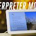 Speak in different languages now with Google Assistant Interpretation