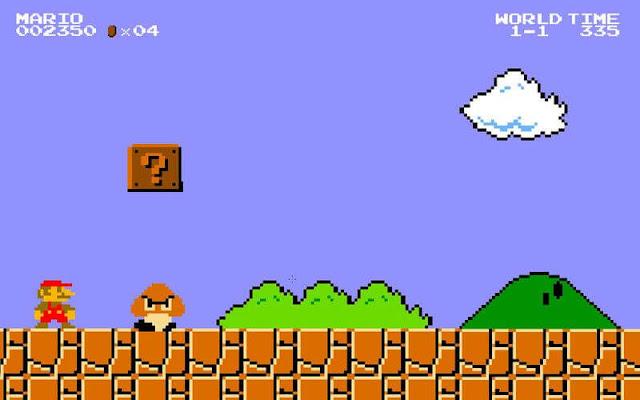 لعبة سوبر ماريو القديمة جدا  تحميل لعبة ماريو القديمة الاصلية من ميديا فاير  لعبة سوبر ماريو القديمة الاصلية للتحميل للايفون  تحميل لعبة ماريو القديمة myegy  تحميل لعبة ماريو للموبايل سامسونج  تحميل لعبة Super Mario Bros للاندرويد  تحميل لعبة ماريو 2013  تحميل لعبة ماريو للكمبيوتر 2019
