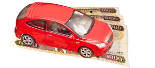 Car logbook loans in kenya